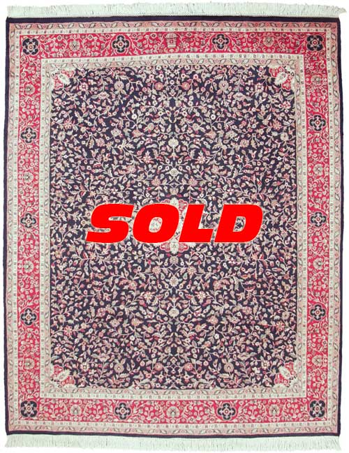 Rugs For Sale Trendy Cheap Karastan Area Rugs Sale U Room
