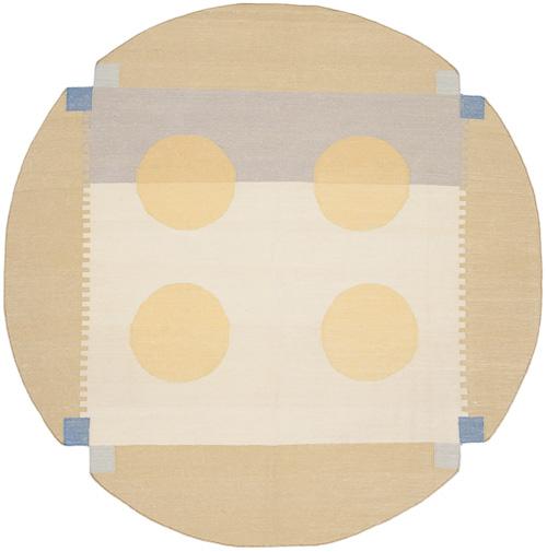 restonic grand palais mattress review